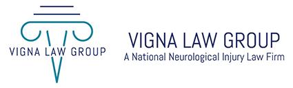 Vigna Law Group Logo