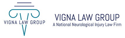 Vigna Law Group Logo